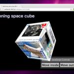 screenshot_css3_cube
